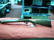 REVELATION Rifle 120